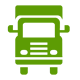 truck-icon-80